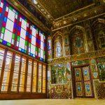 Soltan Beygam Mansion
